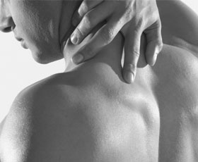 Tips On Chiropractic For Neck Pain