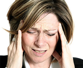 What Everyone Should Know About Chiropractic Care For Headaches