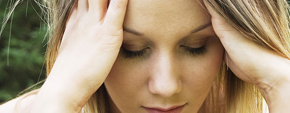 Getting Help Through Chiropractic For Stress Relief